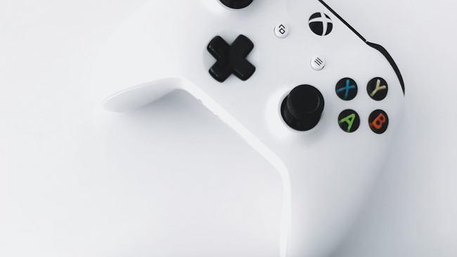 Gamescom 2019. Microsoft przedstawił listę gier, które w sierpniu trafią na Xbox Game Pass