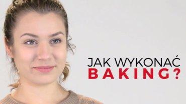 Baking - co to jest i jak go stosować?