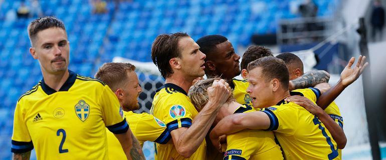 Finisz grupy B miał ogromne konsekwencje dla meczu Polaków ze Szwecją!