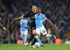 Liga Mistrzów. Paradoks Zlatana Ibrahimovicia