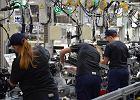 Rynek pracy zaskakuje. Zarobki rosną, zatrudnienie się trzyma