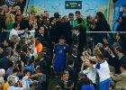 Mundial 2014. Dlaczego Messi został najlepszym piłkarzem mistrzostw? Przedstawiciel FIFA wyjaśnia
