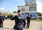 Zabójca kobiety z Gorzowa postrzelony przez policję pod Berlinem
