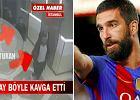 Były piłkarz Barcelony skazany na 2 lata i 8 miesięcy w zawieszeniu