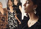 H&M jesień 2019. 10 kolekcja H&M Conscious Exclusive AW19
