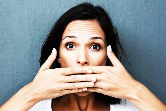 Brak szczoteczki do zębów oraz bardzo rzadkie wizyty u dentysty sprawiają, że Polacy nie mogą się pochwalić ani zdrowym, ani pięknym uśmiechem