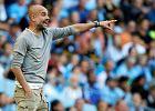 Manchester City zdemolował rywala w Premier League! Popis ekipy Guardioli