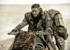 """Cannes 2015: nowy, rozpędzony """"Mad Max"""" niczym z obrazów Hieronima Boscha [SOBOLEWSKI]"""