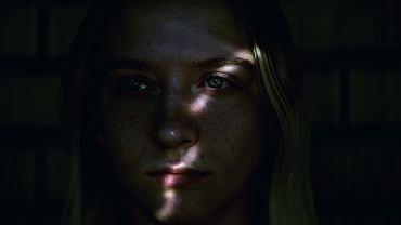Osobowość dyssocjalna. Na czym polega osobowość psychopatyczna i jakie są możliwości leczenia?