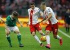 Jak będziesz oglądać Euro 2016?