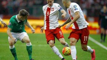 Polska na Euro 2016. Gdzie oglądać Euro?