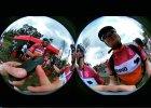 LG 360 Cam vs Ricoh Theta S - pojedynek kamer sferycznych