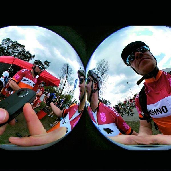 Obraz z kamery Ricoh