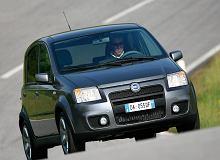 Auto dla studenta za 5 tysięcy zł. Rozsądne, trwałe i tanie w serwisie propozycje