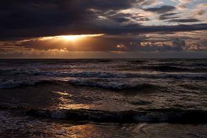 Wakacje nad morzem: przewodnik po najchętniej odwiedzanych miejscowościach