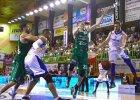 Koszykarska Liga Mistrzów. PAOK Saloniki pierwszym rywalem Rosy Radom