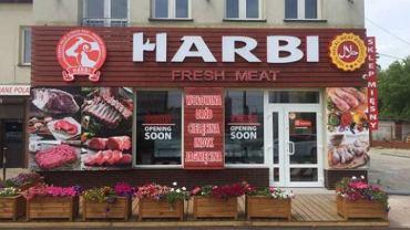 Produkty halal w Polsce