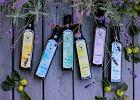 Poznaj 6 najzdrowszych olejów