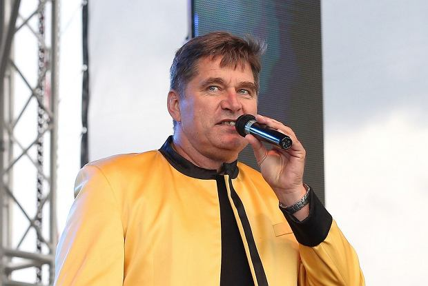 Muzycy disco polo wyrazili swoje zdanie na temat wypowiedzi Sławomira Świerzyńskiego z Bayer Full na temat zespołu Kult.
