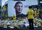 """Cardiff City unika zapłaty za zmarłego Emiliano Salę. """"Ich zachowanie jest obrzydliwe"""""""