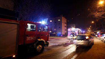 W Poznaniu wybuchła hulajnoga elektryczna / Zdjęcie ilustracyjne