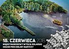 Wielkie kolarskie święto na Dolnym Śląsku. Na początek Grand Prix Doliny Baryczy