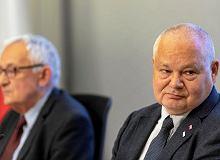 Prezes NBP zapewnia, że nie zamierza składać dymisji
