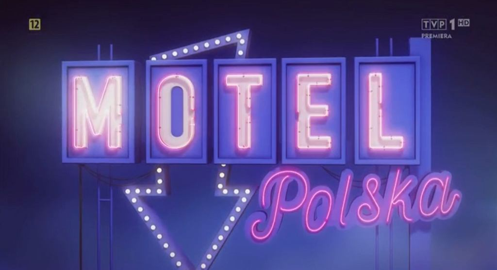 program 'Motel Polska'