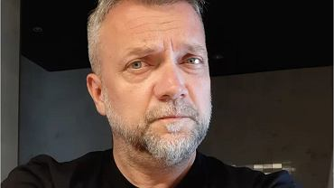 Sebastian Wątroba z 'W11'