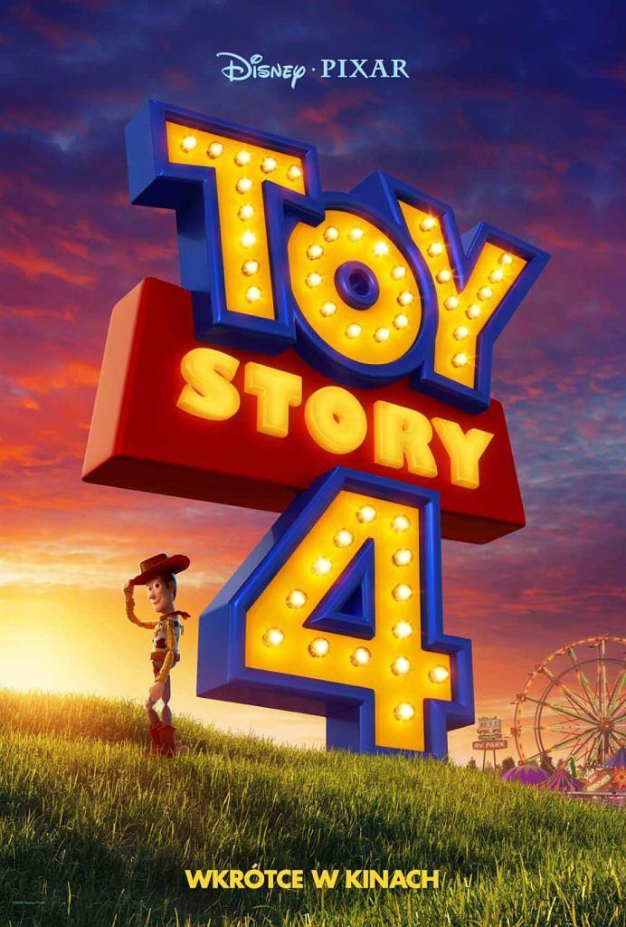 popularne filmy animowane