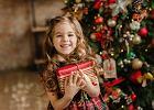 Prezenty na święta 2020 - zabawki, które warto podarować dzieciom pod choinkę