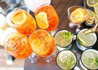 Drinki z prosecco - proste do przygotowania i pyszne koktajle na imprezę