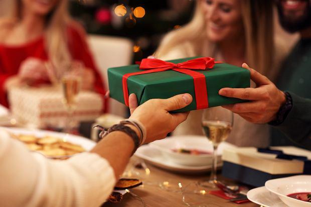 Życzenia na Boże Narodzenie. Najpiękniejsze tradycyjne życzenia świąteczne i śmieszne wierszyki