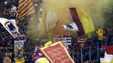Skreślony i wyszydzany Mourinho sprawił, że Rzym oszalał.