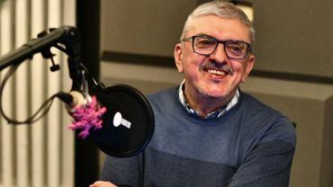 Radio 357 - Marek Niedźwiecki