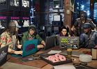 Internet rzeczy w serii gier Watch Dogs. Tak będzie wyglądać przyszłość