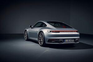 Poznań Motor Show 2019 - co pokaże Porsche?