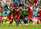 Euro 2016. To był finał trenerów, a Portugalia to nie tylko Ronaldo [Co zapamiętamy z meczu?]