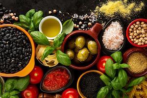 Jak dieta wpływa na zdrowie psychiczne i czy dieta śródziemnomorska zapobiega depresji?