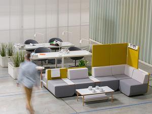 Дизайн интерьера и современный подход к сфере