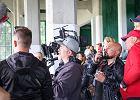 Derby Kłusaków i Patryk Vega na wrocławskich Partynicach