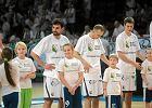 Efektowne zwycięstwo koszykarzy na koniec roku. Legioniści rozgromili AZS AWF Katowice