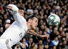 """Gareth Bale miał zmienić klub. """"Byliśmy dogadani. Real Madryt zmienił zdanie w ostatniej chwili"""""""
