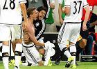 Liga Europy. UEFA podzieliła zespoły na grupy. Na kogo mogą trafić Śląsk, Jagiellonia i Legia?