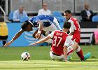 Premier League. Krystian Bielik przed życiową szansą! Angielskie media zachwycone Polakiem