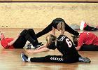 Korona Handball z nową bramkarką wznowiła treningi [ZDJĘCIA]