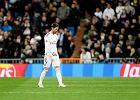 Sergio Ramos przeszedł do historii futbolu. Rekord za rekordem kapitana Realu Madryt