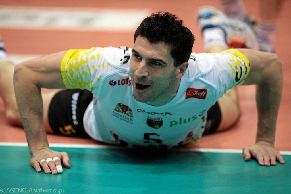 Marco Falaschi