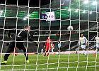 Kicker: 13 niemieckich klubów może zbankrutować! Większość wytrzyma do maja