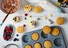 Funkcjonalne i modne akcesoria kuchenne Jamie Oliver z rabatem do 70%
